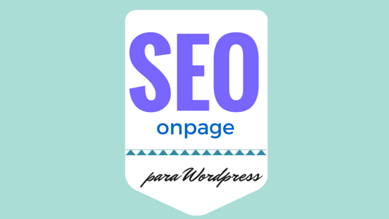 SEO onpage en Wordpress copia