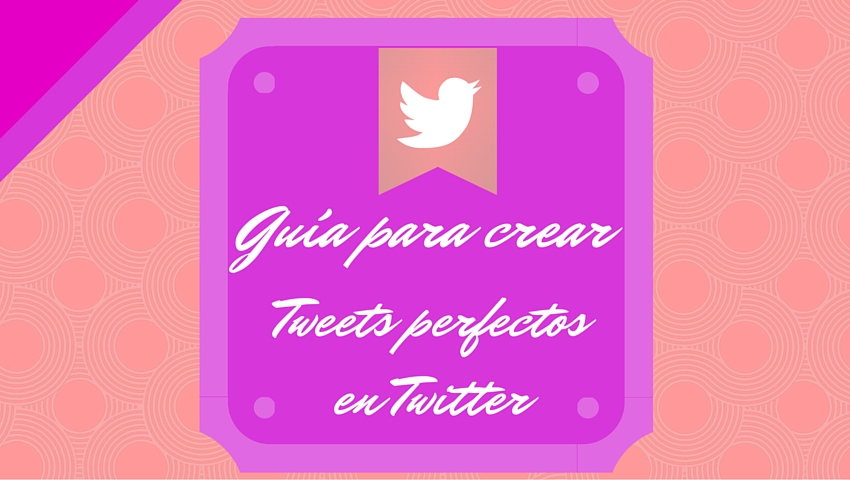 guia tweets perfectos