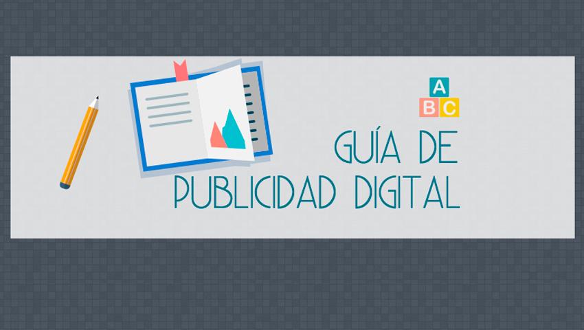 guia-publicidad-digital