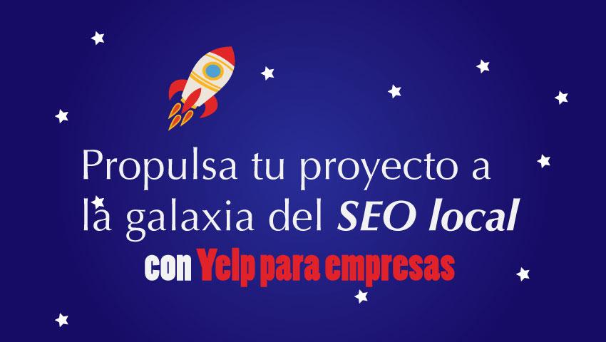 yelp-empresas