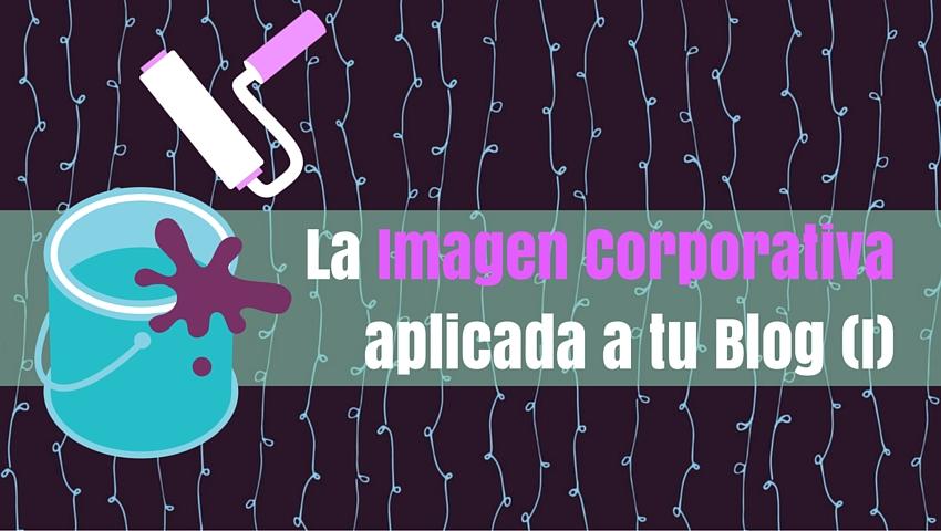 imagen corporativa blog