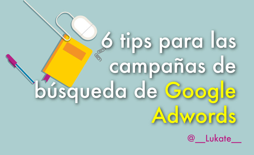 campanas-busqueda-google-adwords