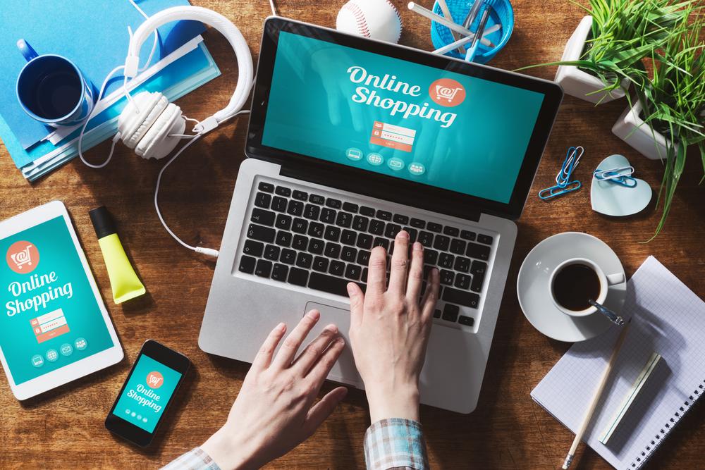 tendencias e-commerce 2018
