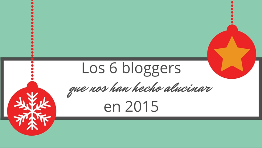 mejores bloggers de marketing online 201