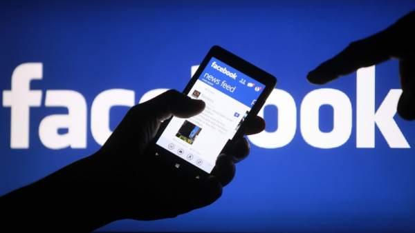 Cómo borrar la caché en Facebook